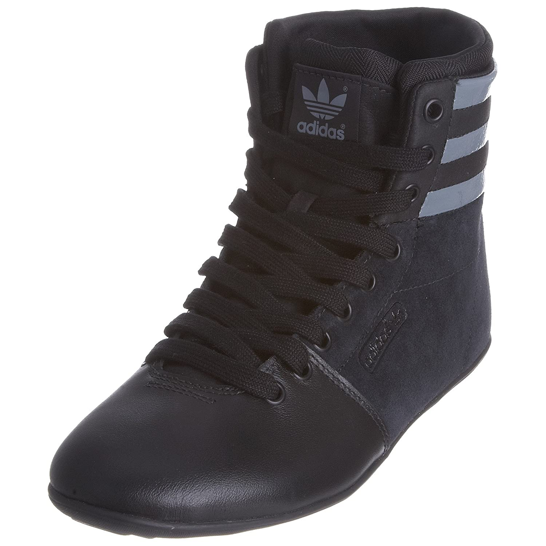 Adidas - Boxing Chic - G13251