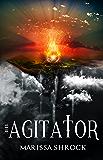 The Agitator: A Novella (Emancipation Warriors)