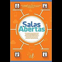 Salas abertas: formação de professores e práticas pedagógicas em comunicação alternativa e ampliada nas salas de recurso…