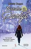 Natale a Parigi (Italian Edition)