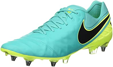 f8a87c6af70 NIKE Tiempo Legend VI SG-Pro Mens Soccer-Shoes 819680-307 8 - Clear