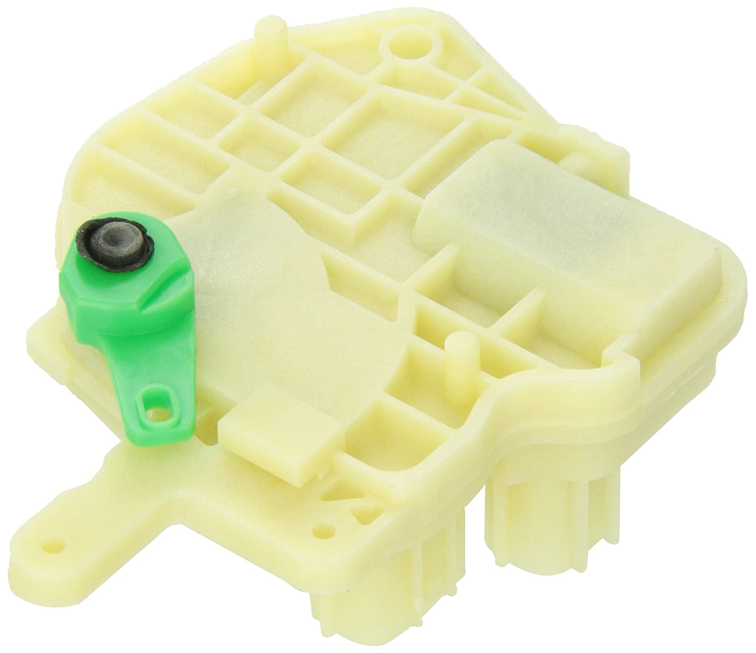 Genuine Honda 72115 S5a 003 Door Lock Actuator Assembly 2004 Crv Parts Discount Factory Oem And Automotive