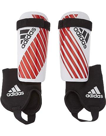 adidas X Youth Shin Guards 1832c02b6d