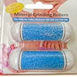 Coarse Replacement Rollers for Care me Callus