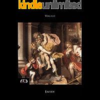 Eneide (Classici Vol. 175)