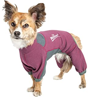 Amazon.com : Dog Helios Tail Runner Lightweight 4-Way ...