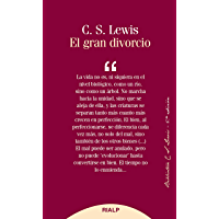 El gran divorcio (Biblioteca C. S. Lewis nº 6)