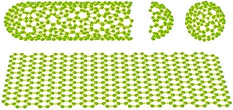 フラーレン・ナノチューブ・グラフェンの科学―ナノカーボンの世界―