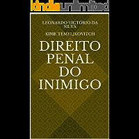 DIREITO PENAL DO INIMIGO