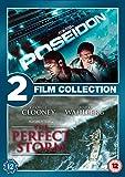 Poseidon / Perfect Storm [Reino Unido] [DVD]