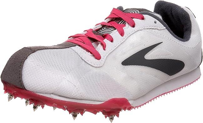 Brooks Women's PR LD Track Spike Shoe