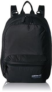 adidas Originals National Compact Backpack 3e2a79642883d