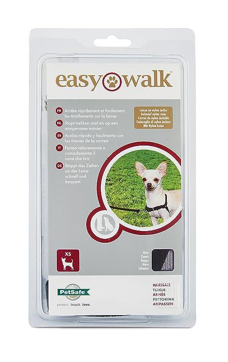 Croci C5066231 Petsafe Pettorina: Amazon.es: Productos para mascotas