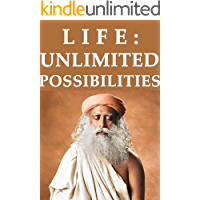 Life : Unlimited Possibilities (English Edition)