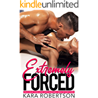 Extremely FORCED Collection of 150 XXX Explicit Erotic Rough Adult Taboo Hot Short Stories