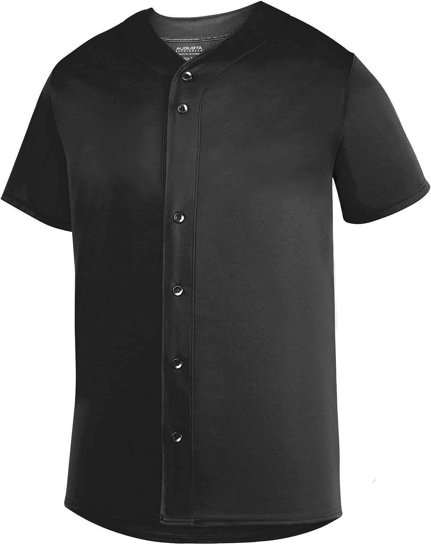Augusta Sportswear Mens 1680