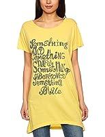 Kuyichi Keren Slogan Women's T-Shirt