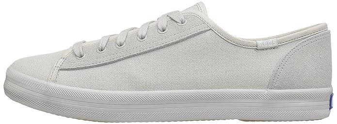 Donna Sneaker e Scarpe Amazon Kickstart Keds borse it nEWPOS