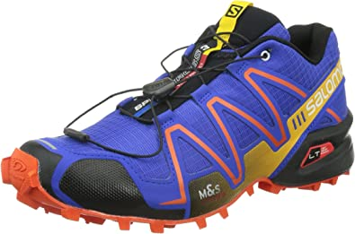 salomon speedcross 3 hiking 40