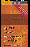 Agile Project Management: Guida alla preparazione per acquisire la credenziale PMI-ACP® del PMI®