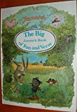 The Big Janosch Book of Fun and Verse