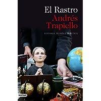 El Rastro: Historia, teoría y práctica (Imago Mundi)