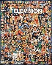 White Mountain Television History