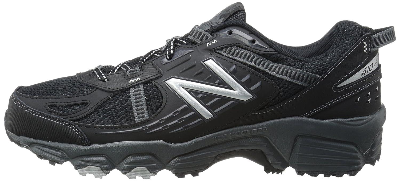 Nuevo Equilibrio Zapatos Para Hombre 13 4e 5s4V5y7q