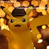 """Carry On (From """"Pokemon Detective Pikachu"""")"""
