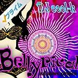 Bellyrical (Bellydance Premium)