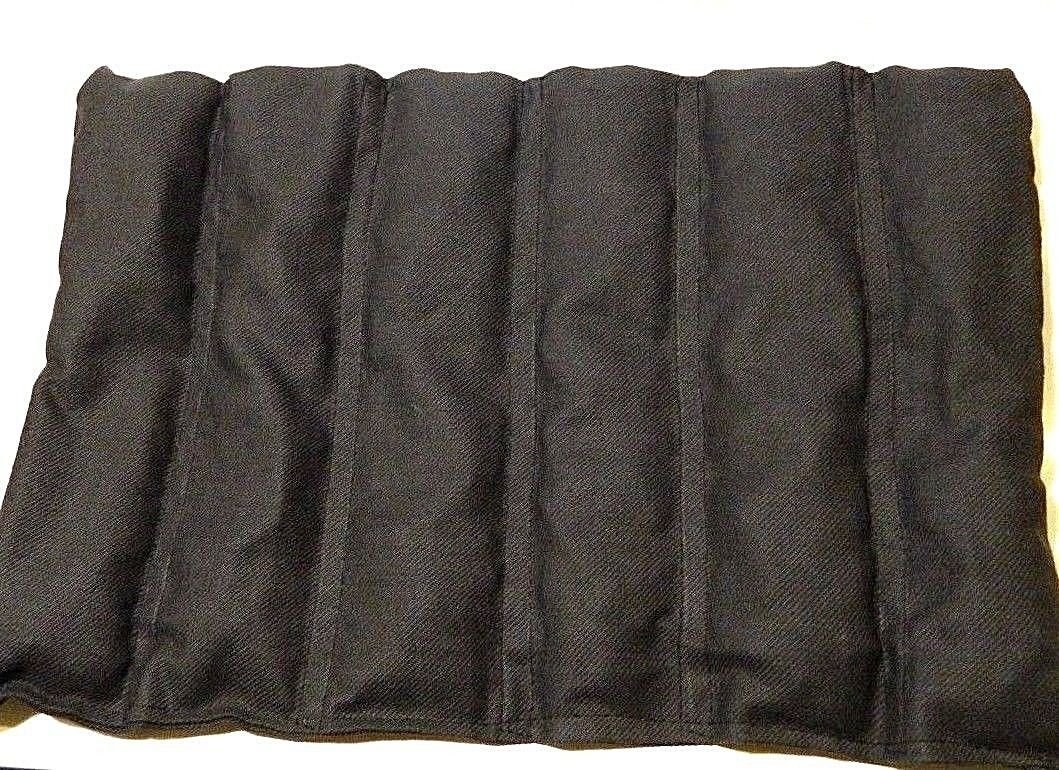 Shungite healing massage Mat