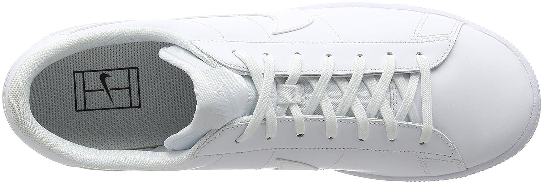 Nike Scarpe Classiche Da Tennis Uomini trWGxIY
