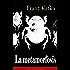 La metamorfosis: Clásicos de la literatura