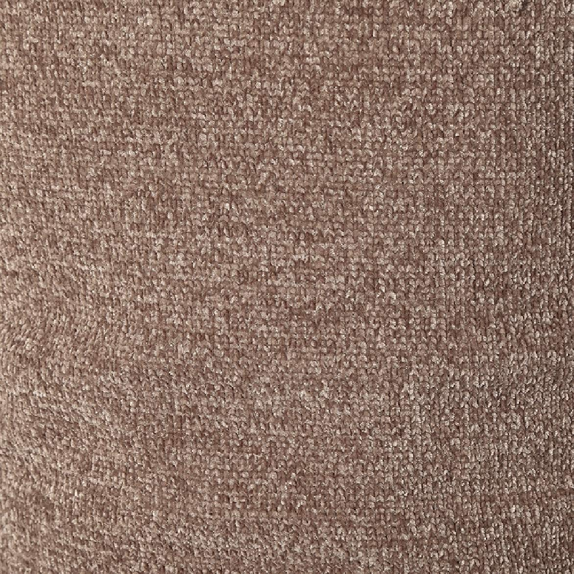 Abetteric Men Pullover Oversize Pure Color Juniors Pullovers Sweater