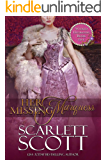 Her Missing Marquess (Wicked Husbands Book 5)