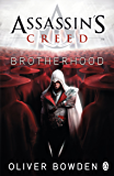 Assassin's Creed: Brotherhood: Assassin's Creed Book 2