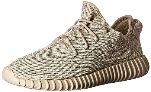 4e3035f8eb5 Adidas Yeezy Boost 350