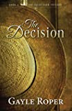 The Decision: 3