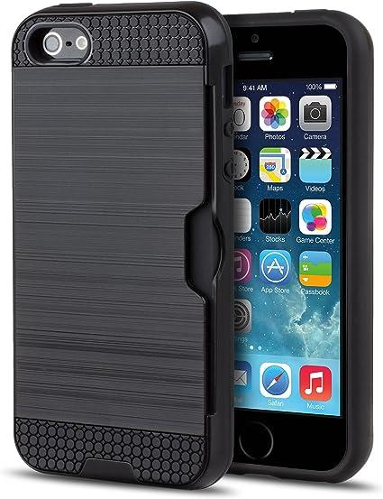 cover antiurto iphone 5c