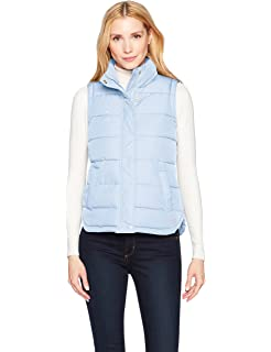 fd5ea1c4563 Amazon.com: Joules Women's Warmheart Feather and Down Jacket: Clothing