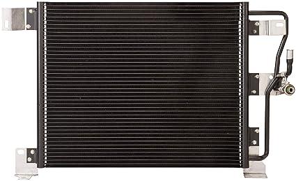 YAMAHA GRIZZLY 660 STOCK HANDLEBAR CENTER BLACK DASH PROTECTOR 5KM-26124-00-00