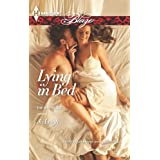 Lying in Bed (The Wrong Bed Book 54)
