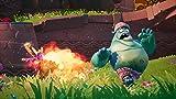 Spyro Reignited Trilogy - PS4 [Digital