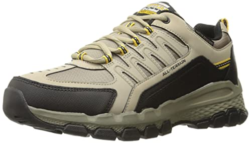 Skechers - Outland 2.0 Rip Staver Hombres eLyChAuD3s