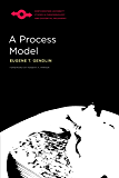 A Process Model (Studies in Phenomenology and Existential Philosophy)