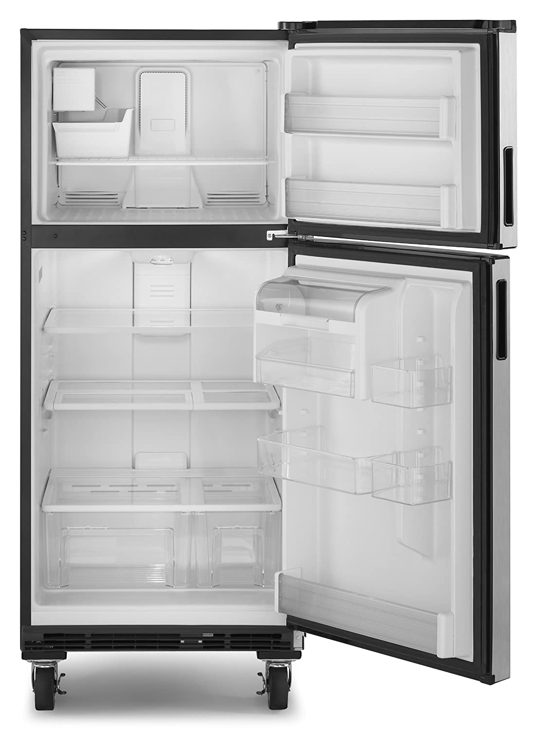 control makefinding garage frigidaire can review large fancy picture then mount freezer temperature ffhtqp refrigerators congenial one ga fftrqs of view refrigerator knobs ready vague like size