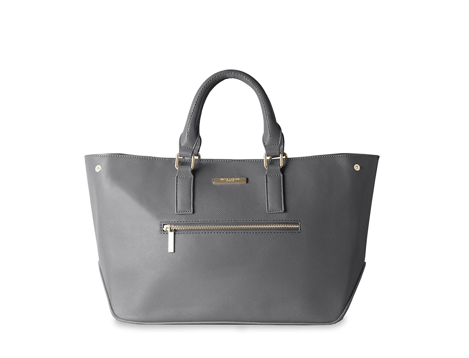 Adalie Day Bag Katie Loxton Charcoal
