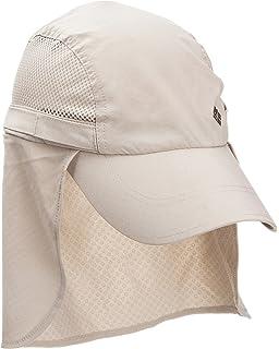 Columbia Men s Coolhead Cachalot Hat (Omni-Freeze Zero) cfafb47a3557