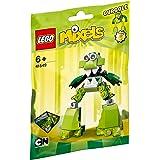 Lego – Mixels – 41549 – Glorp Corp – Gurggle