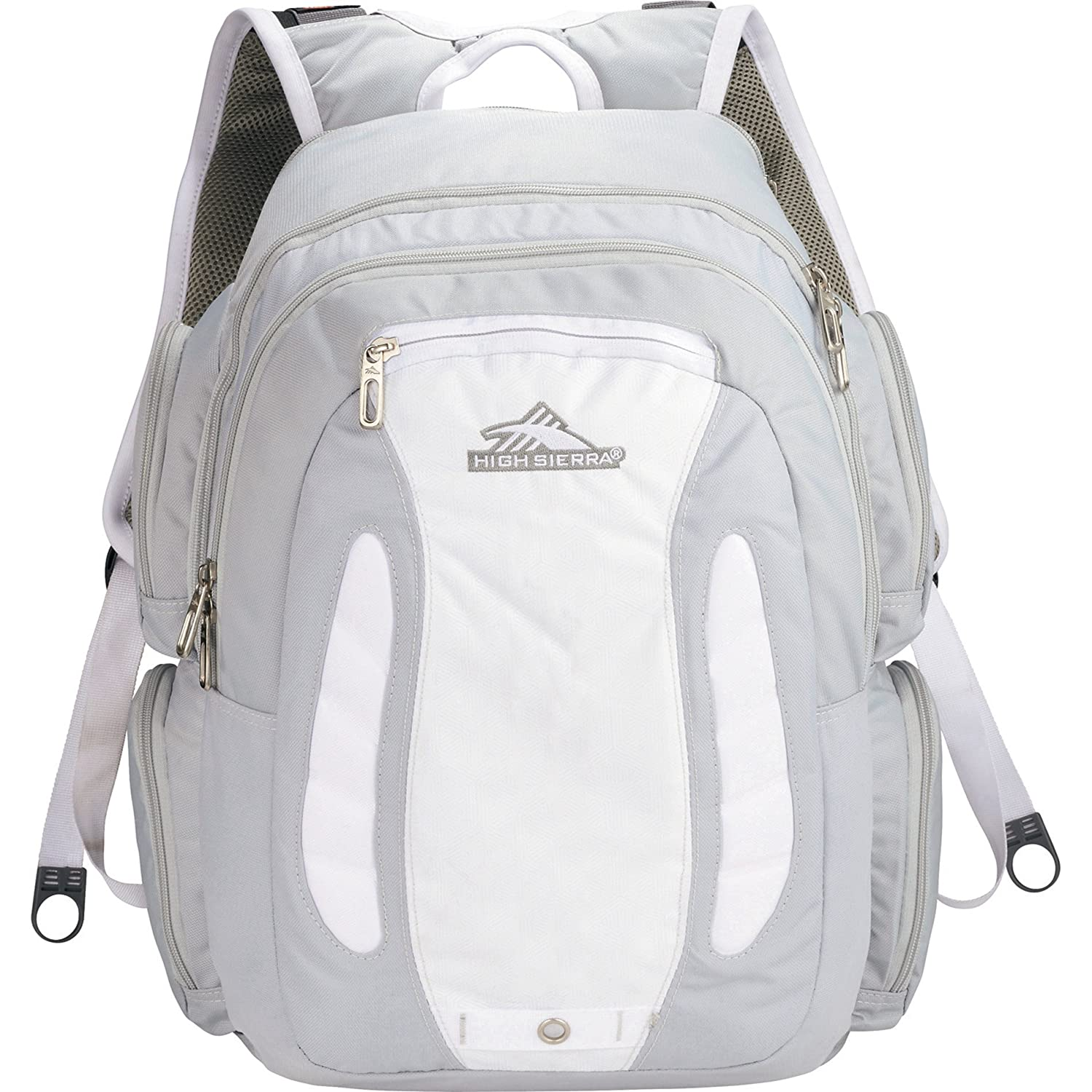 High Sierra Neo Backpack